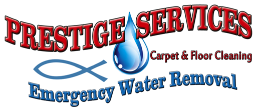 Water Removal Charleston
